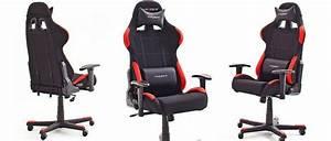 Langria Gaming Stuhl : der beliebteste gaming stuhl f r nur 169 99 jetzt beim amazon prime day gamepro ~ Orissabook.com Haus und Dekorationen