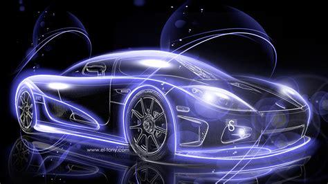 koenigsegg fire koenigsegg ccx super abstract car 2013 el tony