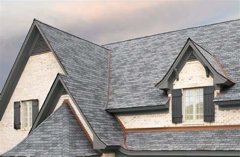 woodland shingles review american construction roofing