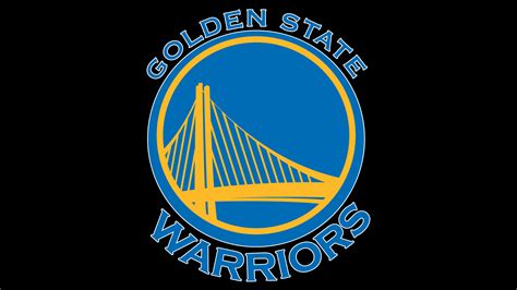 Golden State Warriors Logo, Golden State Warriors Symbol