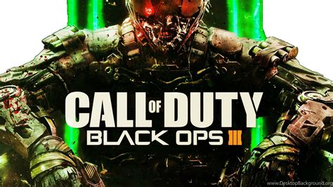 ops zombies duty call zombie wallpapers 4k iphone popular