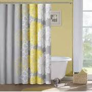 Beautiful Shower Curtains Fancy Shower Curtains Corner Shower Rod Bathroom Most Beautiful Shower Curtains Most Beautiful Shower Curtains Photos Curtain Design Beautiful Curtains Design Beautifu Curtain Bathroom Curtain Ruffle Shower Curtains Bathroom Curtains Shabby Chic