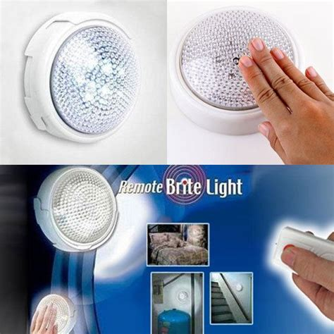 as seen on tv remote brite bright end 3 23 2015 12 38 pm