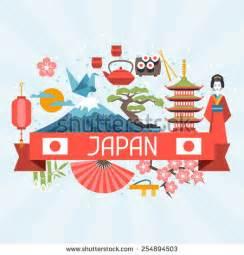 japan design japan stock vectors vector clip