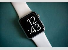 How to add a digital clock to Apple Watch's analog faces