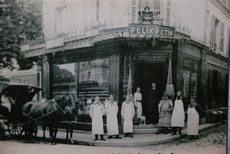 le bureau melun melun le melun commerçant en cartes postales