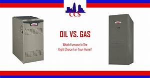 Wärmepumpe Vs Gas : oil furnaces vs gas furnaces ~ Lizthompson.info Haus und Dekorationen
