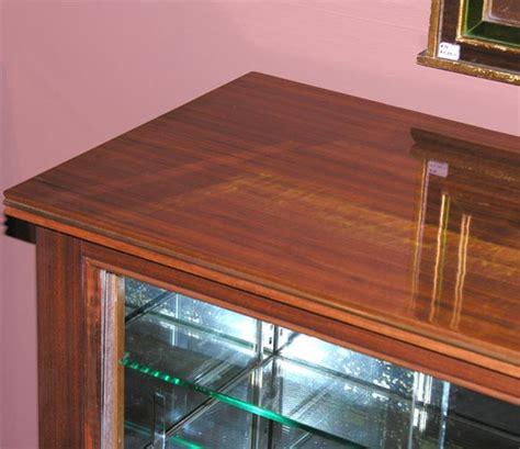 rev kitchen cabinets jules leleu cabinet 1956 for at 1stdibs 1956