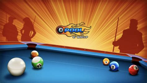 8 Ball Pool By Miniclip  Gameplay Review & Tips To Help