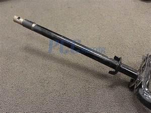 49cc 50cc Scooter Moped Front Forks Shocks Fork Set