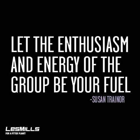 group quotes google search groupvite fitness