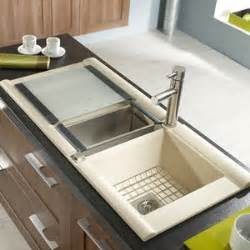 beige kitchen sink coloured kitchen sinks grey porcelain more tap 1574