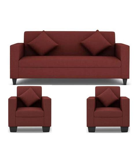 where to buy the best sofas sofa top buy sofa set online amazing home design best on