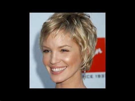 Coupe courte femme cheveux blanc coupe cheveux femme 50 ans. gallérie : Les +20 belles images de coiffure femme 65 ans 2020 - LiloBijoux - Bijoux Fantasie ...