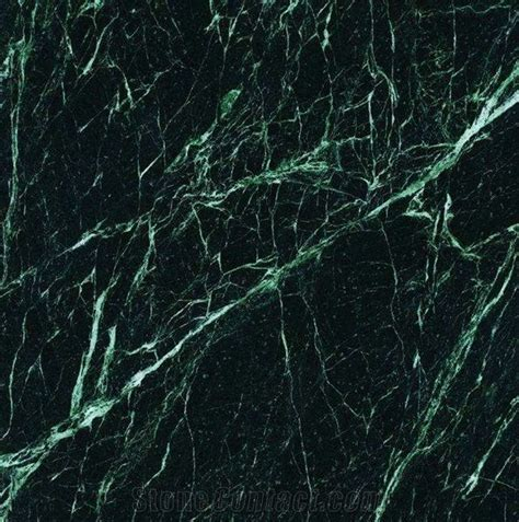 Dark Green, Marble Tiles Slabs, Marble Skirting, Marble