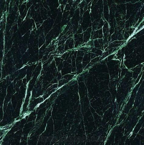 Dark Green, Marble Tiles Slabs, Marble Skirting, Marble