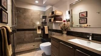 20 beautiful bathroom design ideas 2017 youtube