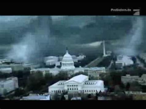 Category 7 Das Ende Der Welt [german Trailer] Youtube
