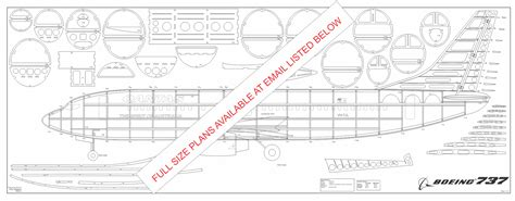 boeing 737 plan sieges boeing plans pictures to pin on pinsdaddy