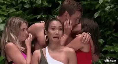 Bachelor Costa Rica Tammy Craveyoutv Tv Shoot