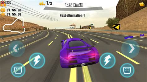 """We have many more template about bugatti veyron ios real racing 3 bugatti veyron 16 4 cup silverstone grand prix. City Drift Race - Fast Paced Racing Car Game """"Bugatti"""" - Android Gameplay FHD #8 - YouTube"""