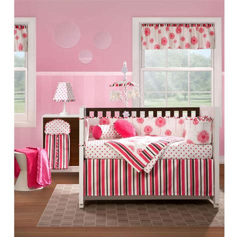 Kids Room Decorating Ideas Pictures For Baby Girl Boys