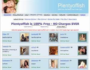 to fisk dating hjemmeside dating i middelalderen youtube