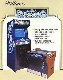 Bubbles (video game)   Wikipedia