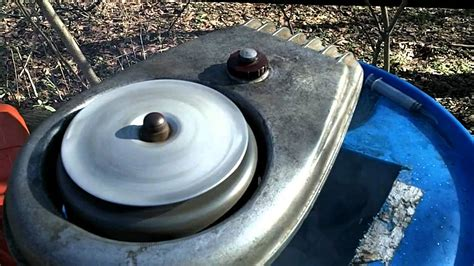 Mercury Outboard Motors Made by 1941 Sea King K1 2 9hp Antique Outboard Boat Motor Made By