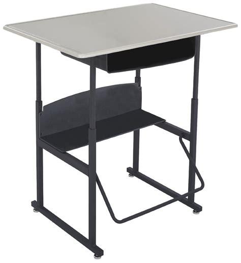 stand up desk stool safco stool for alphabetter stand up desk black frame