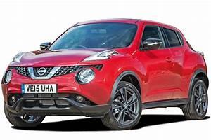 Nissan Juke Visia : nissan juke 1 5 dci visia 5dr reviews prices ratings with various photos ~ Gottalentnigeria.com Avis de Voitures