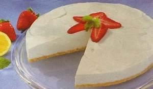 Philadelphia Torte Rezept : philadelphiatorte rezepte ~ Lizthompson.info Haus und Dekorationen