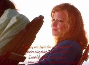 Bette Midler Beaches Movie Quotes. QuotesGram