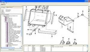 similiar bobcat 743 parts list keywords bobcat skid steer wiring schematic image wiring diagram