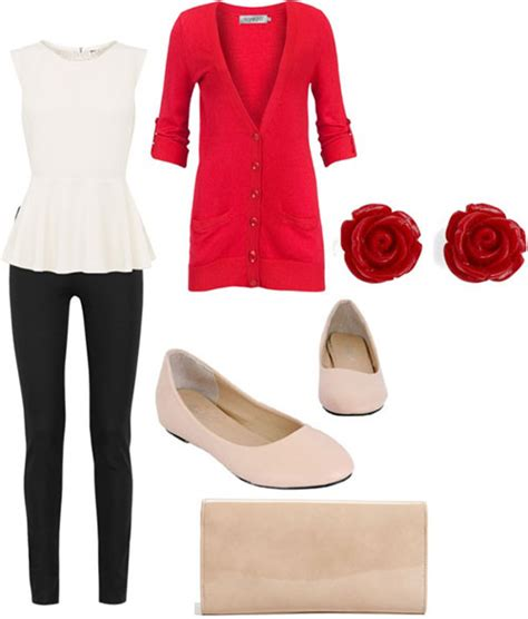 christmas party outfit ideas 2014 casual 2014 costumes ideas 4