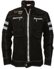 lumberboy black winter jacket  boys price  india