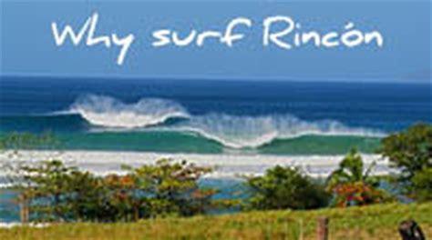 surfing maps surfing beaches surfing surf spots surf shops