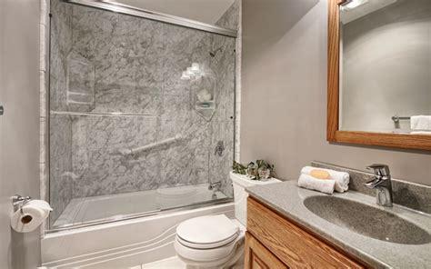 Bathroom Renovation Tampa Bay  Bathroom Remodel Luxury