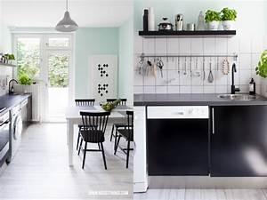Deckkraft Wandfarbe Weiß : grune fliesen welche wandfarbe das beste aus wohndesign ~ Michelbontemps.com Haus und Dekorationen