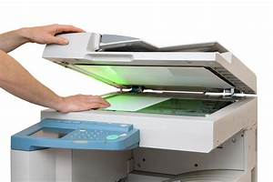 Shopping for used copiers updates for Document scanning services austin