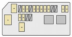 2001 Mr2 Spyder Reverse Wiring Diagram
