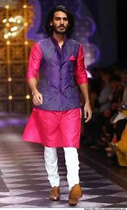 Wedding attire for Men - Wedding Sherwani Dresses Jodhpuri Suits   Ideas for the House ...