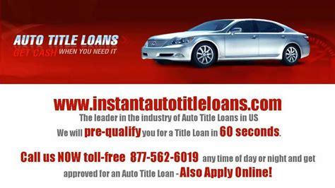 Car Title Loans Arthur by Best Car Title Loans In California