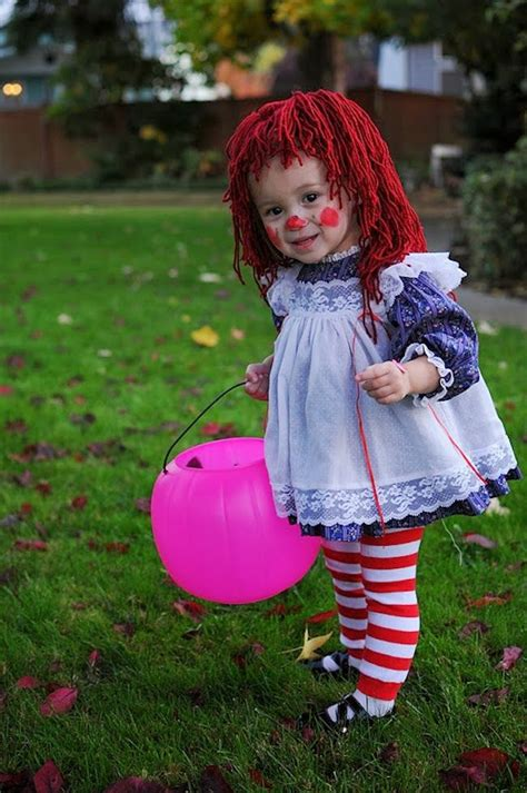 halloween costumes for preschoolers 25 best ideas about toddler costumes on 696