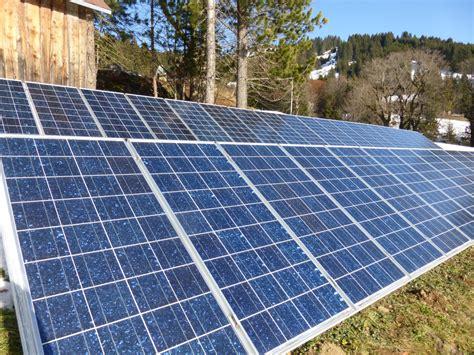 erneuerbare energien hausbau 214 kologisches bauen mit holz plusenergiehaus
