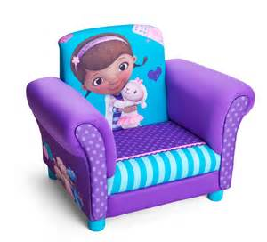 doc mcstuffins decor totally kids totally bedrooms