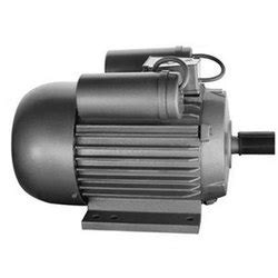 Ac Motor Price by Single Phase Electric Motor Single Phase Ac Motor