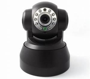 Kamera Zur überwachung : zur berwachung von r umen wireless lan ip kamera cam ~ Michelbontemps.com Haus und Dekorationen