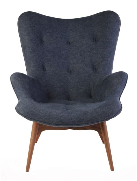 31 best fauteuil b 233 b 233 images on pinterest armchairs