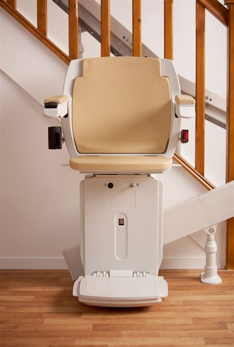 acorn chair lifts for stairs acorn stair lifts haverhill mobility centre